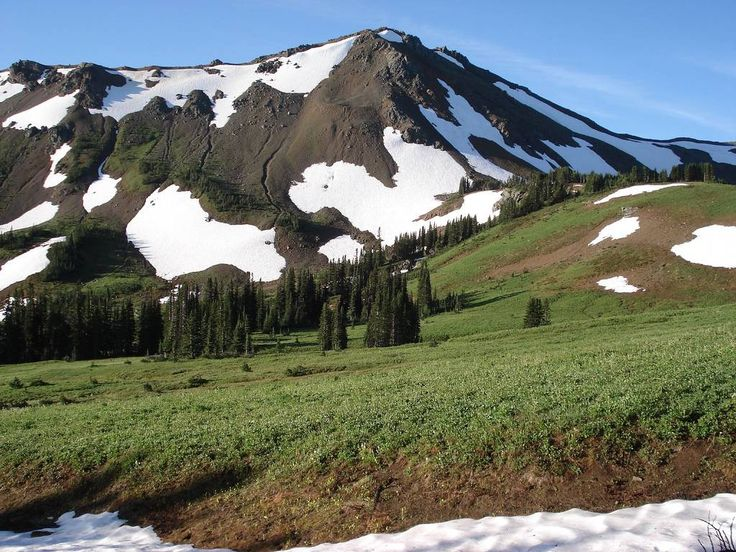 Trail Ventures B.C. invites you to explore Southern Chilcotin Mountains with new guidebook