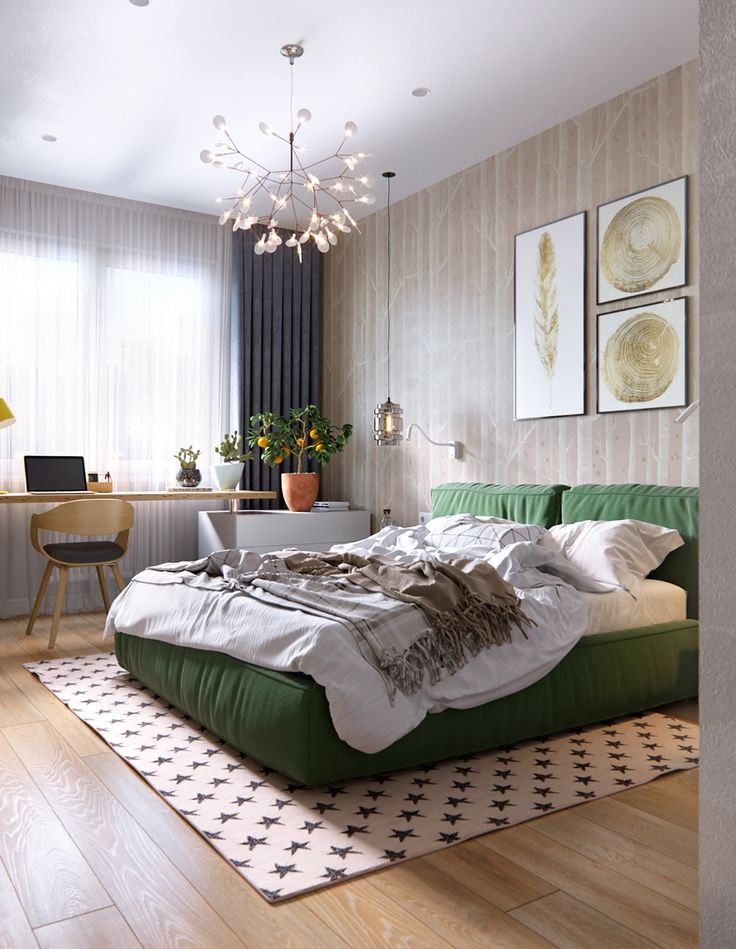 scandinavian bedroom furniture. If we were to think of the elements that typically make up a contemporary  Scandinavian home Best 25 bedroom furniture sets ideas on Pinterest