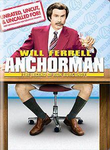 Anchorman-The-Legend-of-Ron-Burgundy-DVD-2004-Will-Ferrell