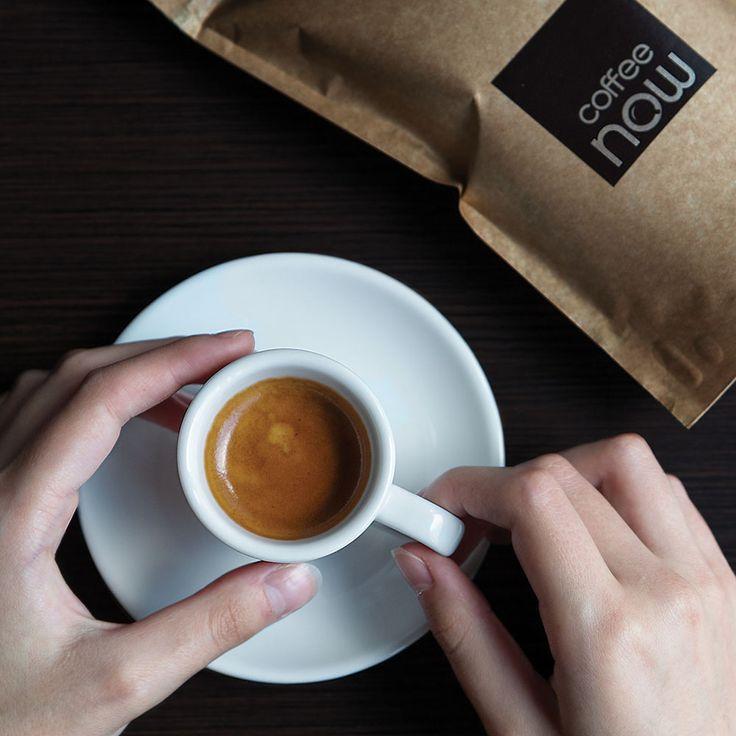 #coffeenow #espresso #coffee #roastery #manmakecoffee #coffeetime #káva #pražírna #dobříš