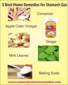 61 Best Natures Best Home Remedies Images On Pinterest