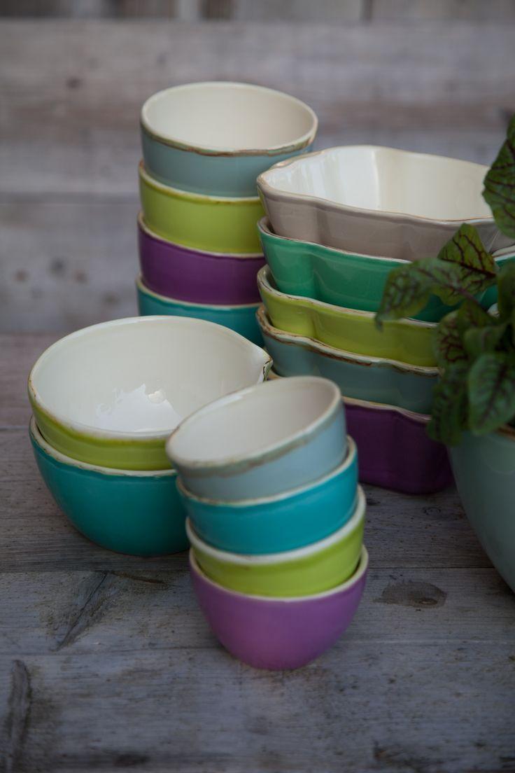 8 besten italienische gr n form keramik bilder auf pinterest italienische keramik und genuss. Black Bedroom Furniture Sets. Home Design Ideas