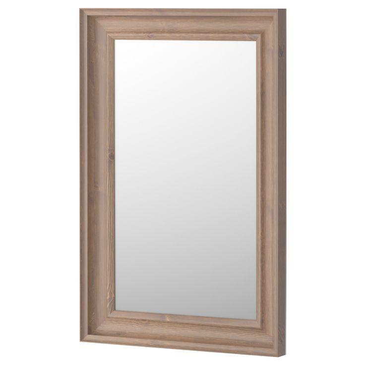 hemnes ikea and mirror on pinterest big brown ikea hemnes linen