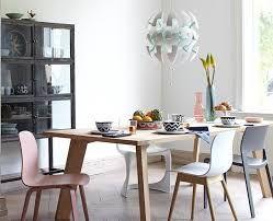 495 besten skandinavischer stil bilder auf pinterest ... - Dachwohnung Im Skandinavischen Stil