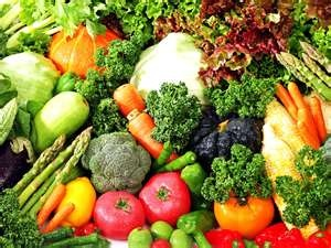 List of non-Monsanto seed companies.Fruit, Growing Vegetables, Healthy Eating, Diet Plans, Small Gardens, Healthy Recipe, Healthy Food, Weights Loss, Iron Rich Food