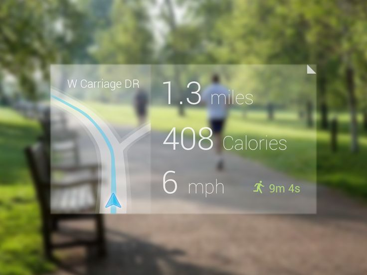 Google Fit in the works , possible launch at I/O - http://www.aivanet.com/2014/06/google-fit-in-the-works-possible-launch-at-io/