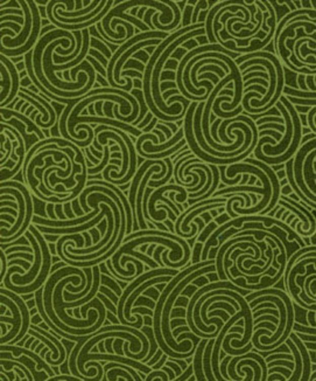 Koru Quilting Designs : 18 best images about Maori Prints on Pinterest Traditional, Quilt and Maori designs