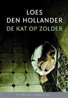De kat op zolder http://www.bruna.nl/boeken/de-kat-op-zolder-9789085161608