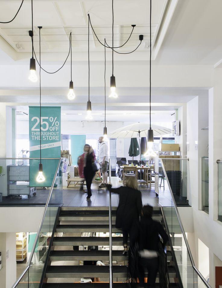 energyefficient designer light bulbs and beautiful lighting fixtures winners of design the year award shop online cafe ideas a