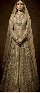 South Asian Wedding Blog   Fatima's Bridal House » South Asian Bridal Wear Part Two