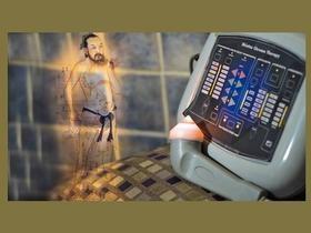 """- SHIATSU CHROME - Nel nostro corpo sono presenti alcuni punti particolari, chiamati """"punti riflessi"""",  che sono strettamente collegati agli organi interni. Agendo su questi punti  con il massaggio, è possibile ripristinare l'equilibrio energetico dell'organismo,  alleviando dolori e tensioni che sono alla base di numerose patologie.  Con lo shiatsu-chrome avete la possibilità di riunire in un'unica applicazione le proprietà curative del massaggio,dell'agopuntura e della terapia del colore."""