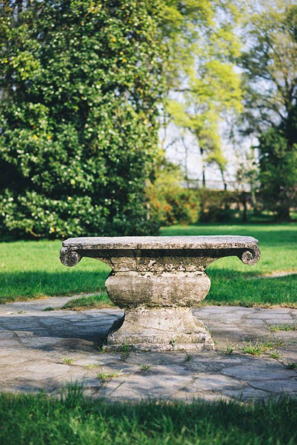 La #cascina, tipica costruzione rurale della Pianura Padana, è un vero e proprio patrimonio culturale