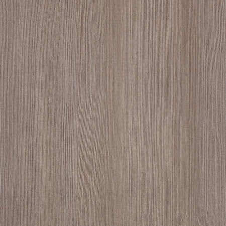 Luxury Vinyl Flooring - Select Step Wood - Barnwood Chestnut | Mohawk Group