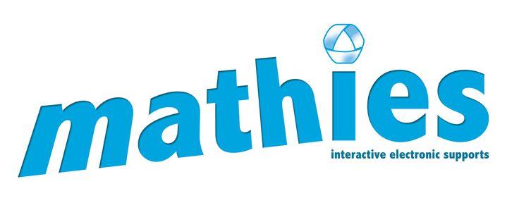 Mathies Website - math games, activities, etc for Ontario math teachers K-12!