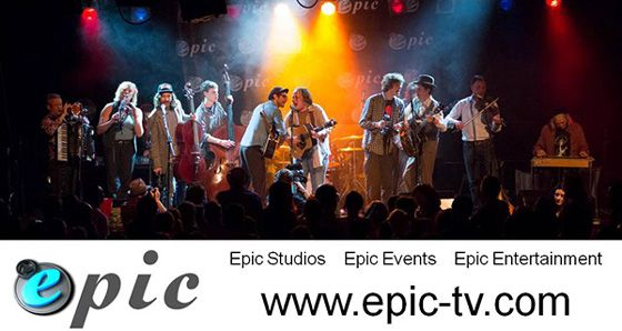 #Epic #Studios #Norwich. Join our Friends scheme for FREE for great offers on tickets, food and drink and unique prizes