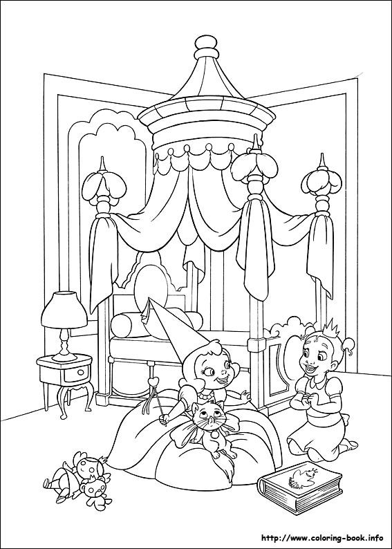 3696 best Cool Coloring Pages images on Pinterest  Coloring books