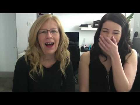 Coffee with the Sarlos Teasers EP 22 - https://bysarlo.com/coffee-sarlos-teasers-ep-22/  This video is a short teaser for Karen and Kelly's podcast show called Coffee with the Sarlos. You'll hear one quick little story that is featured in episode 22 of the podcast titled Liar, Liar.  #thursdayteasers  Click here for more videos by Karen and Kelly Sarlo.