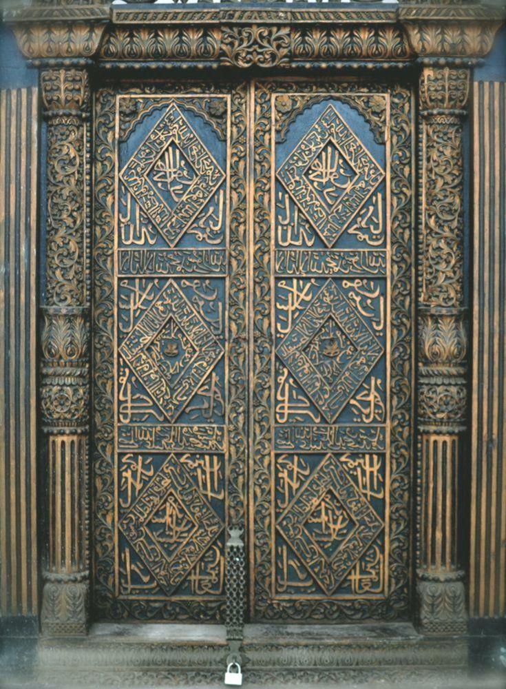 Doors Of Stone Town Zanzibar Ix Doors Stone Town Zanzibar Doors Of Stone Gorgeous Doors Stone Town