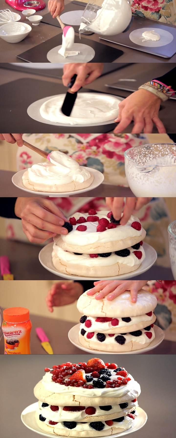 32 best images about recetas kitchenaid on pinterest for Pane con kitchenaid