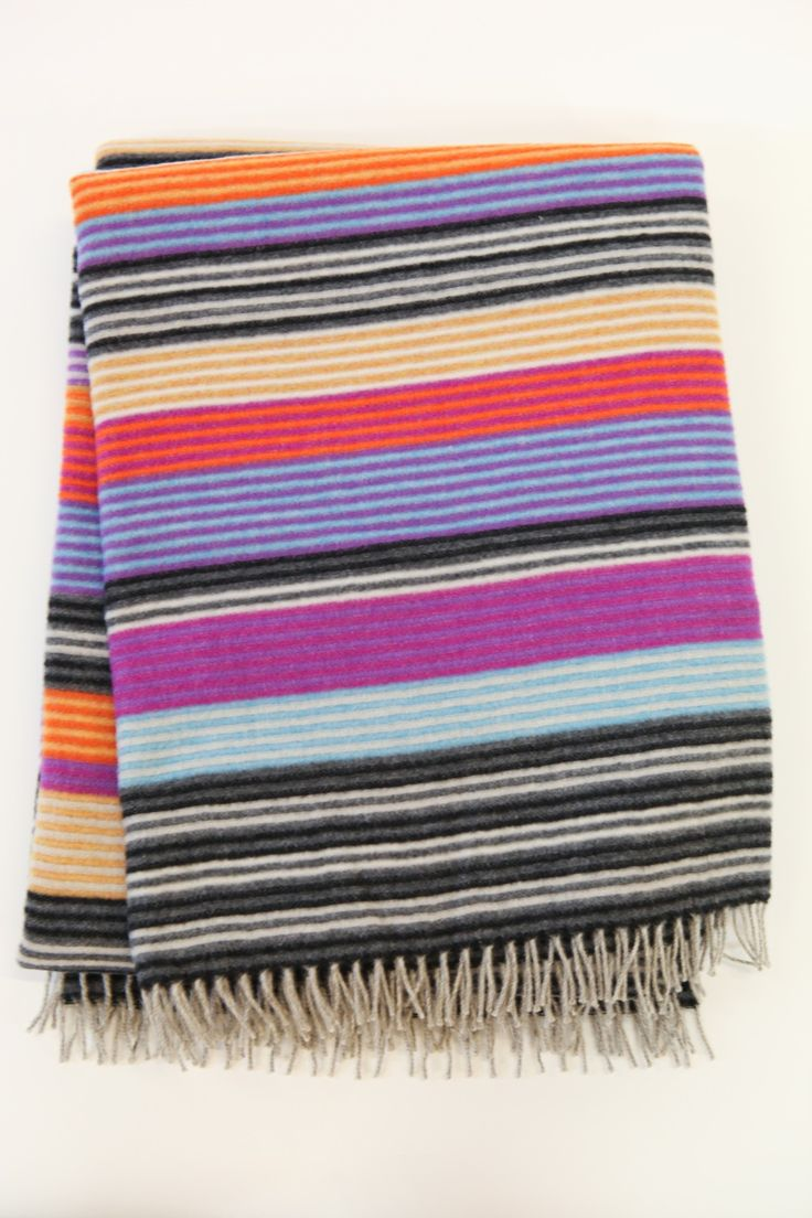 best throws images on pinterest  missoni blue throws and chevron - erode pink throw from missoni home available at shopstelladallascom