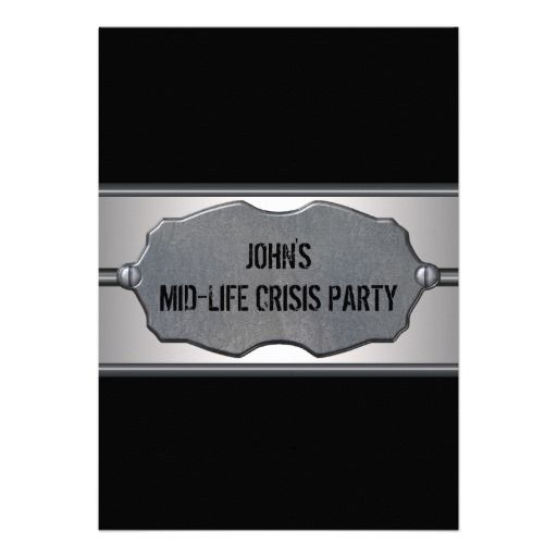 Best 420 Funny Birthday Party Invitations Images On