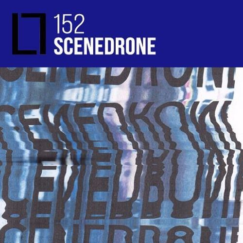 Loose Lips Mix Series - 152 - Scenedrone (Variance) by Loose Lips on SoundCloud