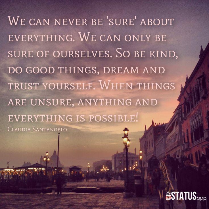 Italian Quotes Inspirational. QuotesGram