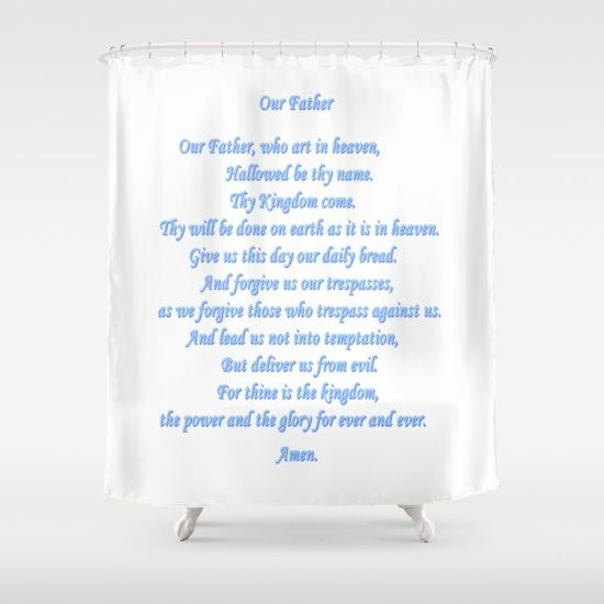 Pière Catholic to God the Father en English