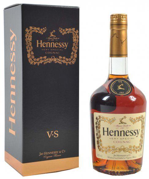#cognac Com aromas de carvalho, baunilha e notas florais muito intenesas. No sabor tem traços de bagas vermelhas e de nozes.