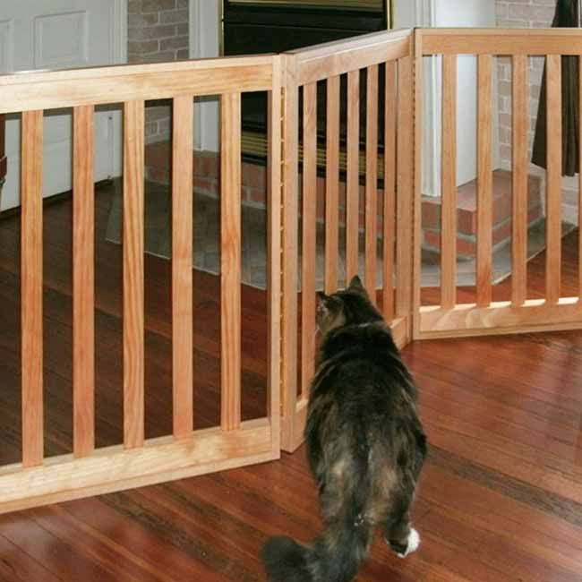 9 Best About Gates2u And Its Rescue Animals Images On