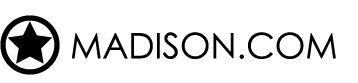Emergency crews searching for missing worker at Milton ethanol plant : Madisondotcom