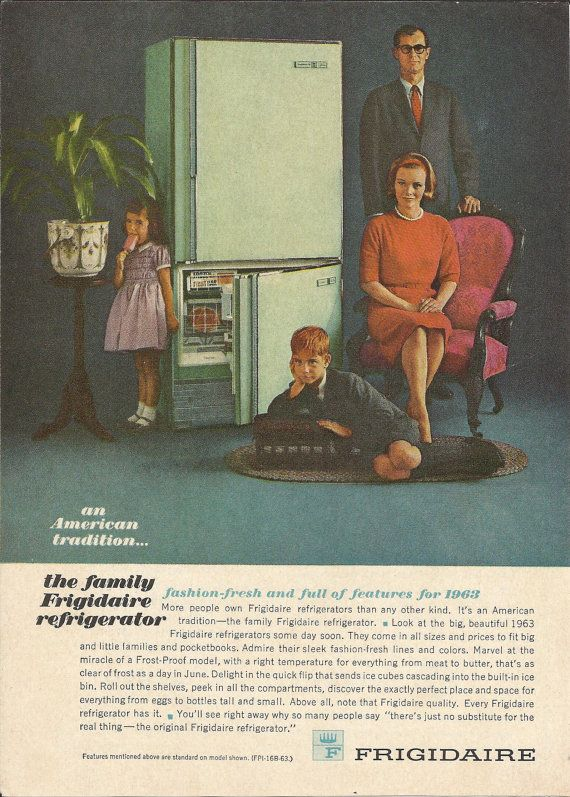 17 Best Ideas About Frigidaire Refrigerator On Pinterest