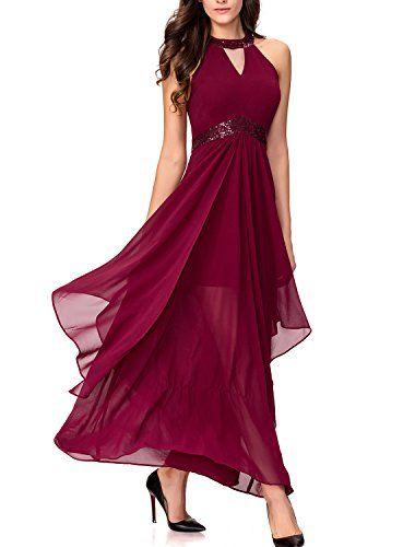 Noctflos Women's Halter Evening Formal Long Dress For Coc... https://www.amazon.com/dp/B077Z2PMZY/ref=cm_sw_r_pi_awdb_t1_x_GicGAbA49KHX4