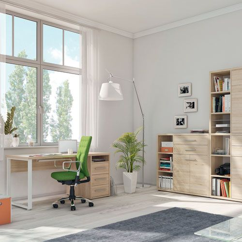 Best Maja Office Furniture German Manufactured Images On