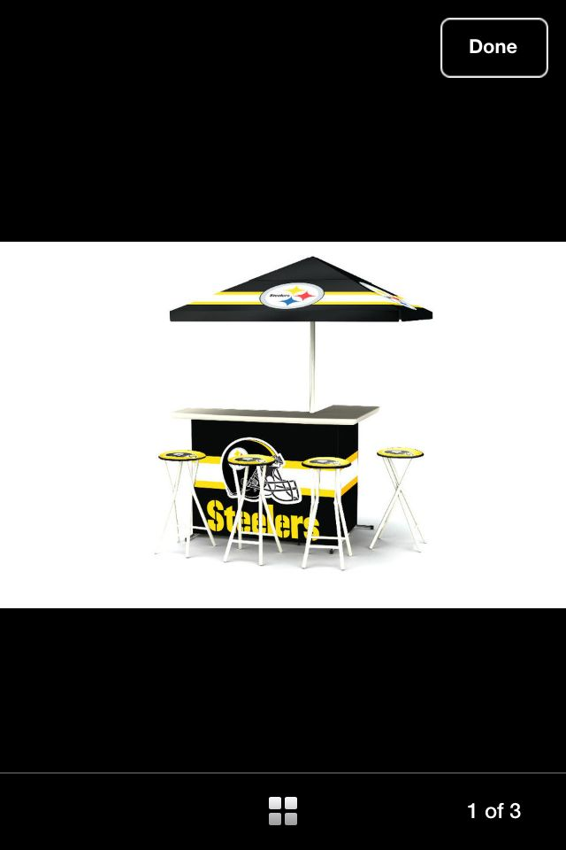 Steelers Man Cave Furniture : Best images about steelers man cave ideas on pinterest