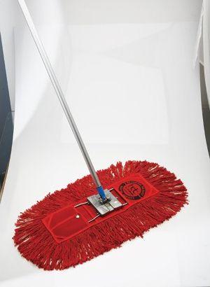 Τα σάρωθρα της Hellas Dust Control Group μπορούν με ένα πέρασμα κυριολεκτικά να μαγνητίσουν τις σκόνες και να προσφέρουν ένα ομοιόμορφο γυάλισμα! http://www.hdcshop.gr/category.php?id_category=58