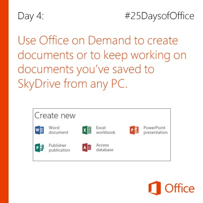 31 best Microsoft Office 2013 and Office 365 - About.com Office ...