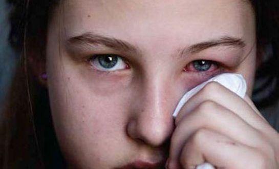 Mevsimsel duygu durum bozukluğu özellikle güneşin yüzünü daha az gösterdiği sonbahar ve kış aylarınd...