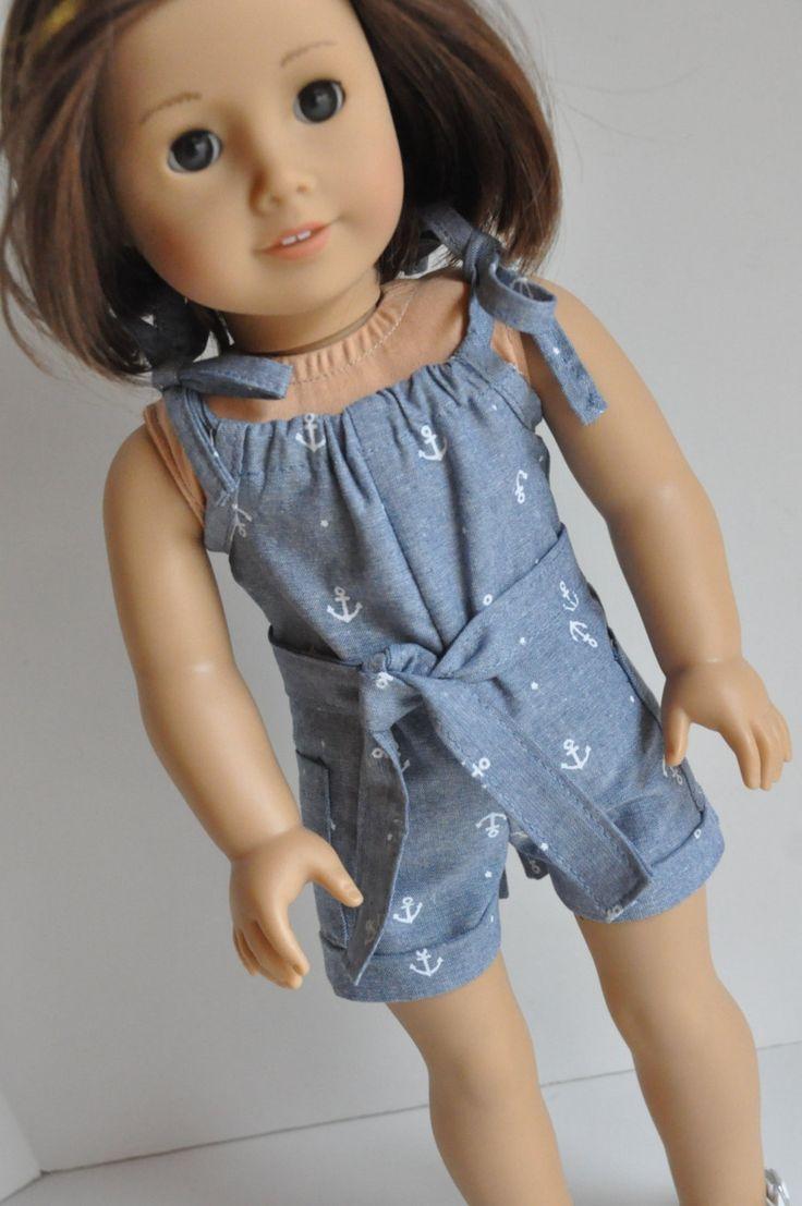 282 best Doll Romper images on Pinterest | Druck shorts, Ethnodruck ...