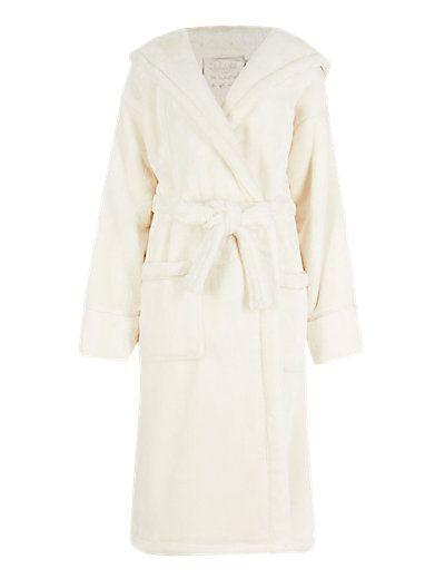 Rosie for Autograph luxury bathrobe http://www.marksandspencer.com/l/lingerie/all-nightwear/dressing-gowns-n-c0cft