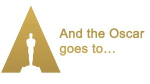 Image result for oscar logo