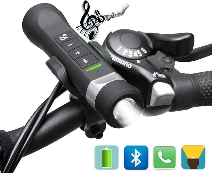 Különleges LED lámpa beépített FM rádióval, MP3 lejátszóval, telefon...-Akciós ár:4990 Ft
