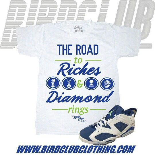 25325211d6c ... Air Jordan 6 low Ghost Green shirt by www.birdclubclothing.com ...