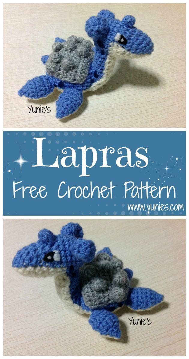 5766 Best Epic Crochet 2 Images By Katy Uhles On Pinterest Crochet