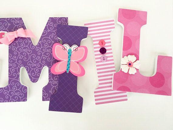 1000+ Ideas About Purple Butterfly Nursery On Pinterest