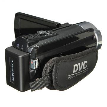 1080P Digital Video Camcorder Full HD 16 MP 16x Digital Zoom DV Camera Sale - Banggood.com
