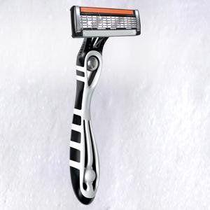 BIC, Flex 5, BIC Razors, Shaving, 5 Blades, Best Razor, Disposable Razor