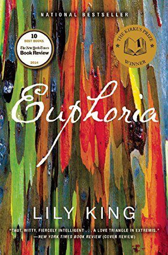 Euphoria by Lily King http://smile.amazon.com/dp/0802122558/ref=cm_sw_r_pi_dp_.2jNub1G494XW