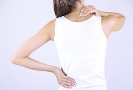 The pain and other accompanying symptoms caused by a pinched nerve can be unbearable. A pinched nerve in the neck occurs when excessive pressure is placed on a nerve or the nerve roots by a nearby structure. Some of the more common structures that cause pinched nerves are cervical discs, bone spurs and tight muscles. Symptoms of a pinched nerve in...