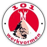 Werkvormen | Energizers | Teambuilding - 101werkvormen.nl